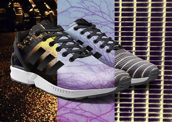 Adidas-ZX-Flux-Miadidas (12)