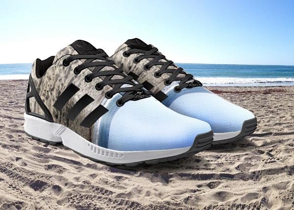 Adidas-ZX-Flux-Miadidas (4)