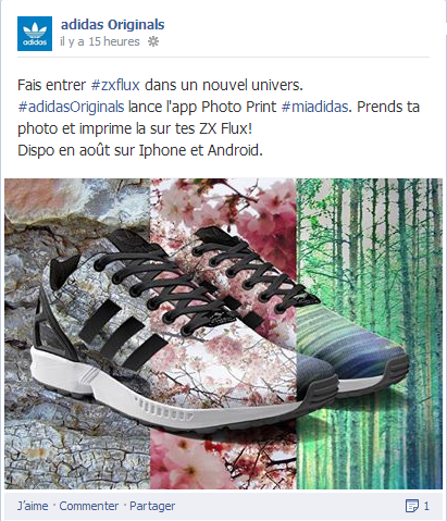 Adidas-ZX-Flux-Miadidas