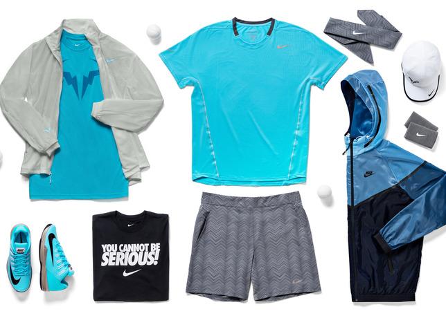 Nike-Rafael-Nadal-Roland-Garros-2014