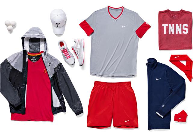 Nike-Roger-Federer-Roland-Garros-2014