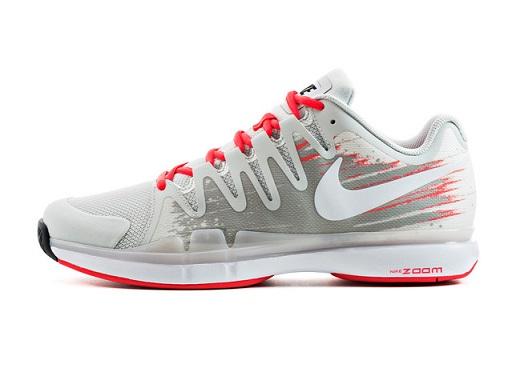 Nike-Zoom-Vapor-Roger-Federer-Roland-Garros (1)