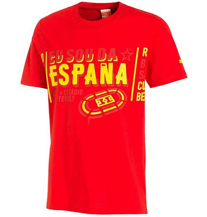 Puma-Fanwear-Espagne