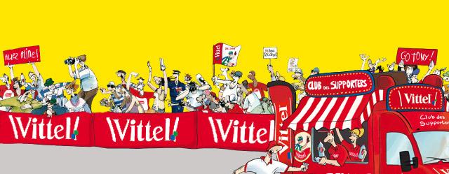 Vittel-tour-France-caravane