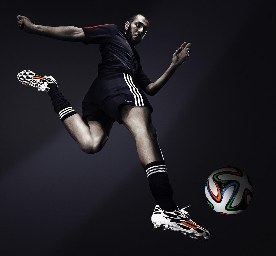 adidas-benzema-battle-pack