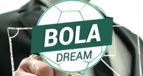 Football 3.0: avec Boladream, devenez manager d'une VRAIE équipe de football!