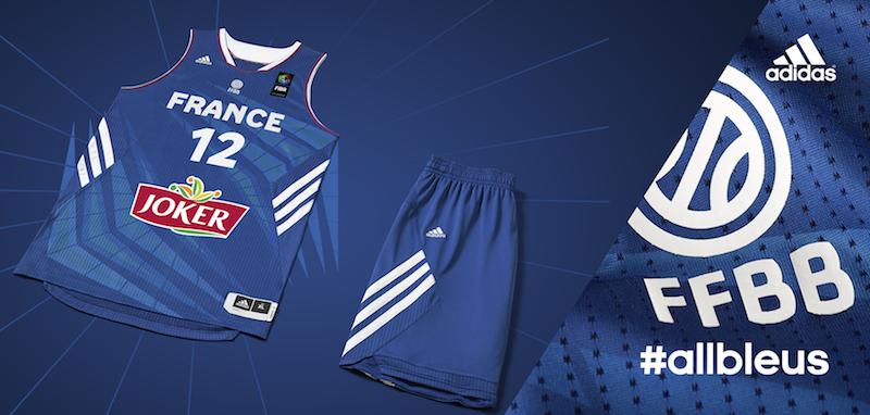 debardeur-bleu-france-basket