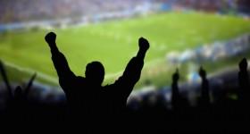 Comment se comportent les fans de sport sur les réseaux sociaux?