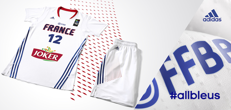 maillot-manches-hommes-basket-blanc