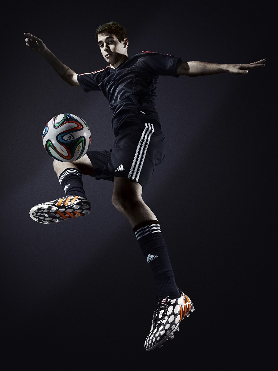 oscar-adidas-battle-pack