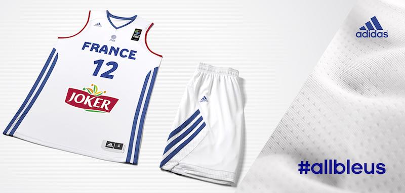 tenue-basket-france-blanc