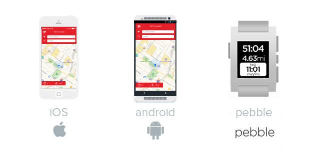 velour-velo-connecté-apple-ios-android-pebble