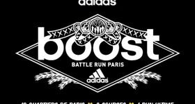 Adidas-running-Boost-Battle-Run-2014 (1)