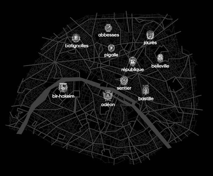 Adidas-running-Boost-Battle-Run-2014 (2) 97b49cf9d526