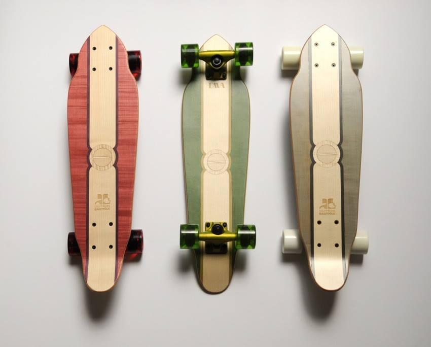 Courrèges-Eastpak-Diva-Cruiser-skateboard (4)