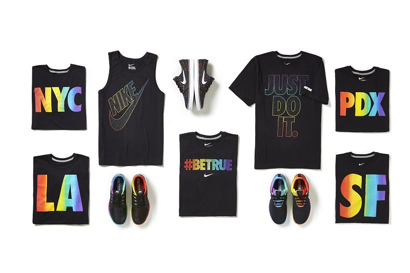 Nike-BeTrue-collection-city-pack-2014