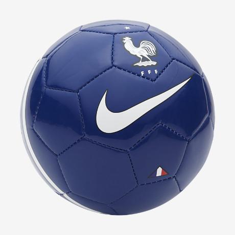 photo Nike France Coupe Monde Brésil 2014 11