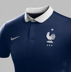 Nike-France-Coupe-Monde-Brésil-2014