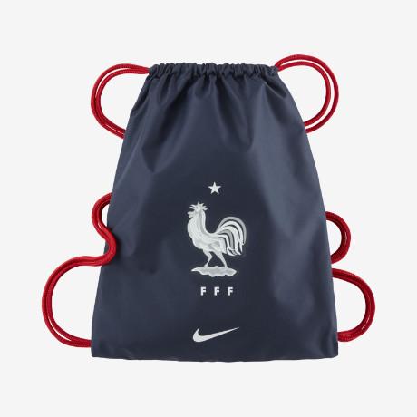 photo Nike France Coupe Monde Brésil 2014 4