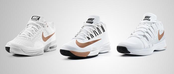 chaussures nike wimbledon