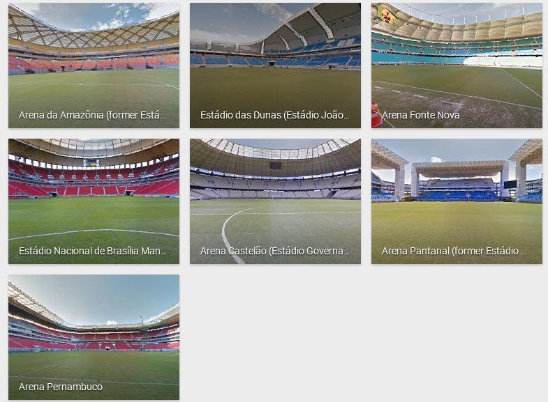 google-street-view-stade-bresil
