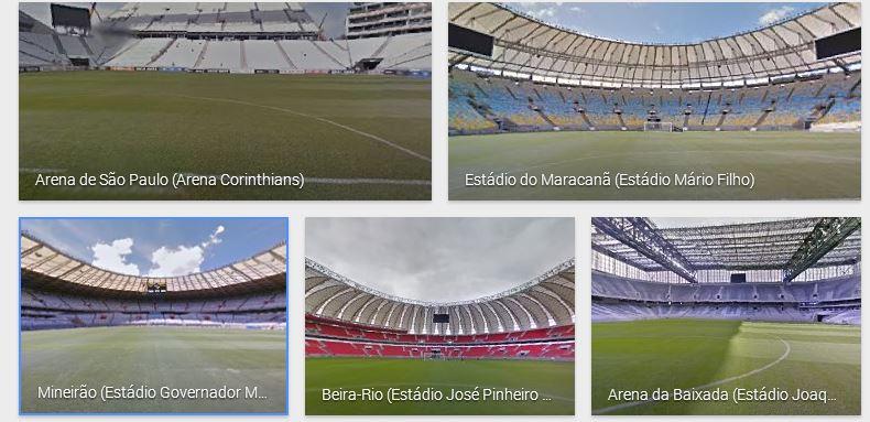 stade-bresil-visite-street-view