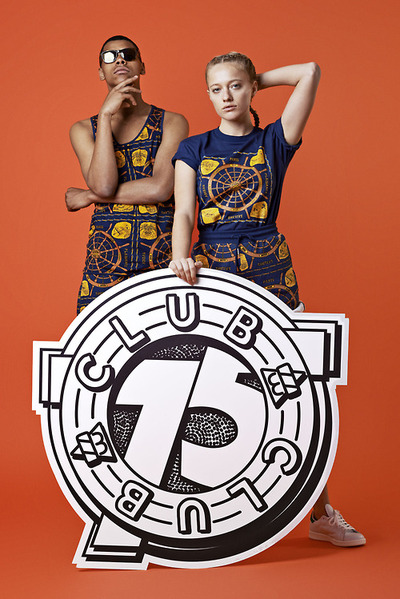 Adidas-Originals-Club-75 (11)