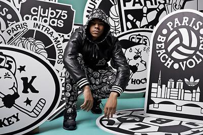 Adidas-Originals-Club-75 (13)