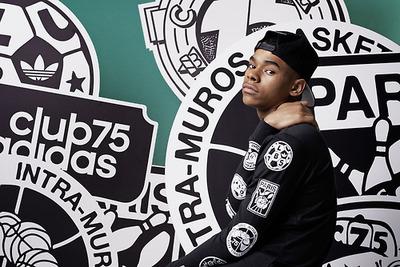 Adidas-Originals-Club-75 (3)