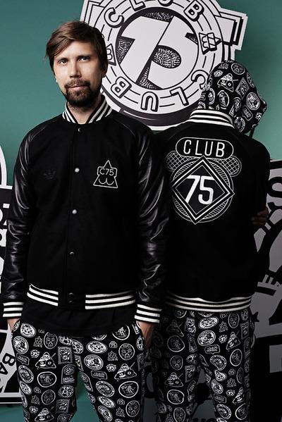 Adidas-Originals-Club-75 (5)