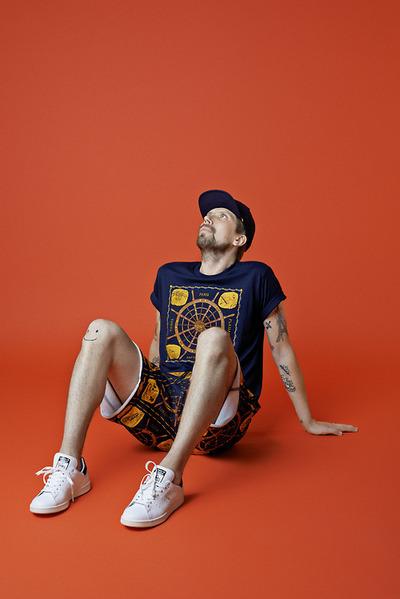 Adidas-Originals-Club-75 (8)