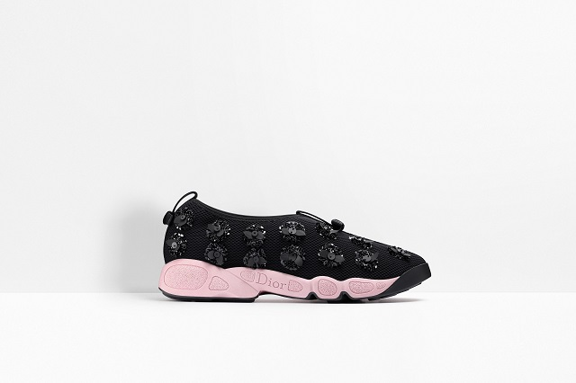 Christian-Dior-Fusion-sneakers (2)