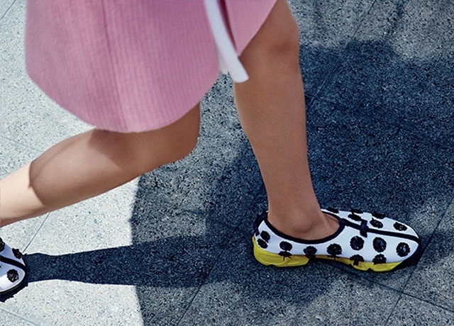 Christian-Dior-Fusion-sneakers (3)