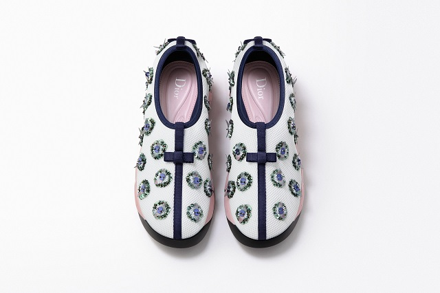 Christian-Dior-Fusion-sneakers (8)
