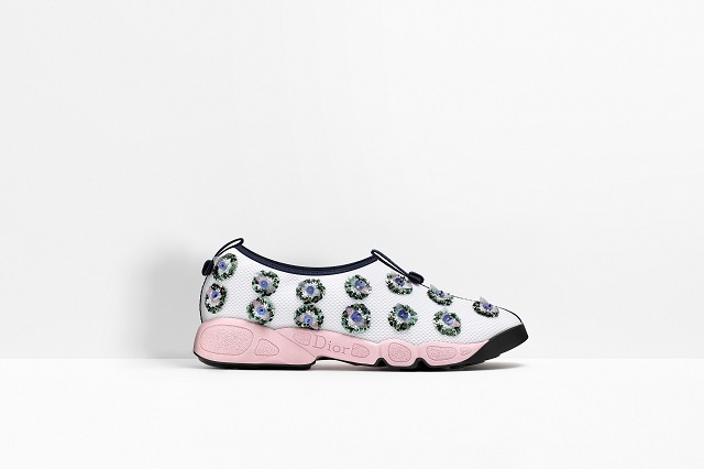 Christian-Dior-Fusion-sneakers (9)
