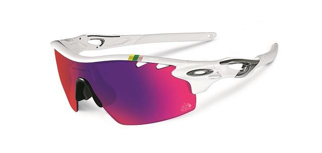 oakley lunettes cyclisme