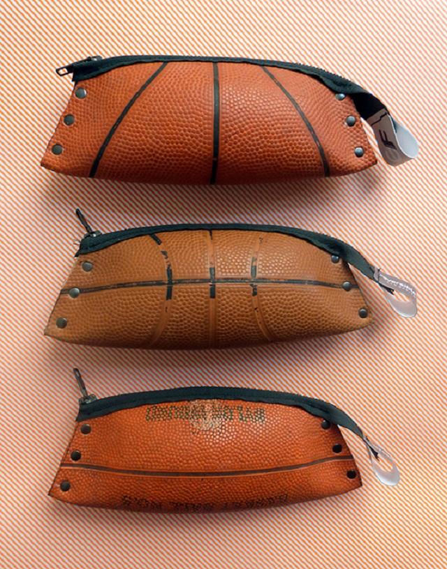 Reversible-eco-design-trousse-ballon-basket (2)