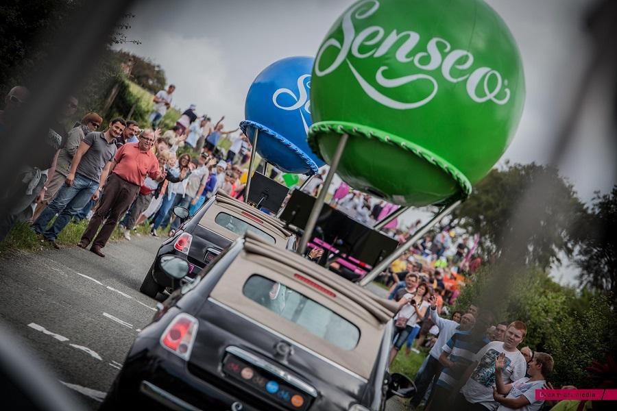 Senseo-Tour-de-France-2014 (1)