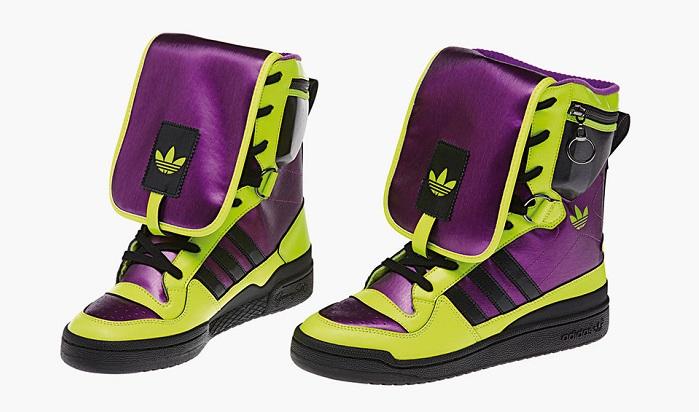 adidas-originals-jeremy-scott-2014-lookbook (5)