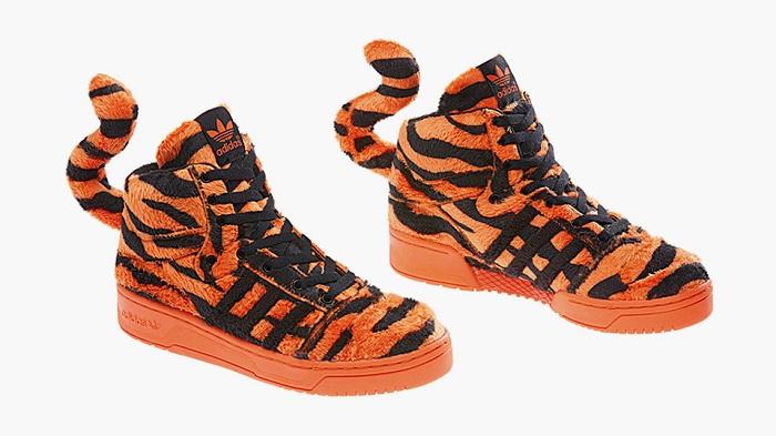 adidas jeremy scott 2014