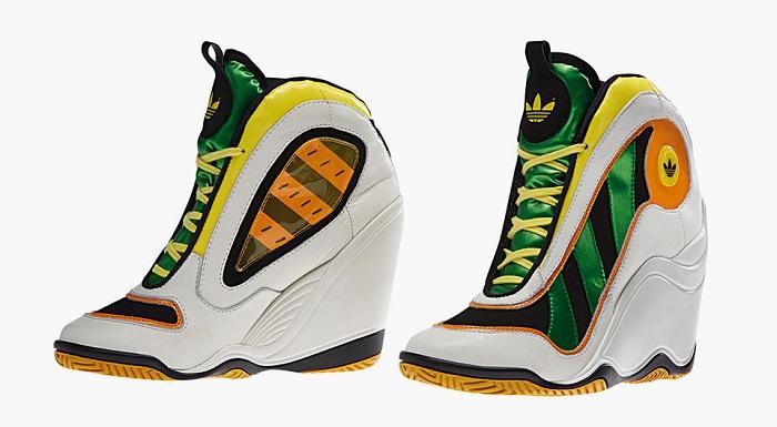 adidas-originals-jeremy-scott-2014-lookbook (7)