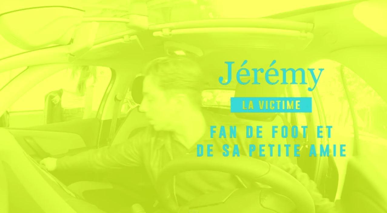 jeremy-defi-saint-maclou