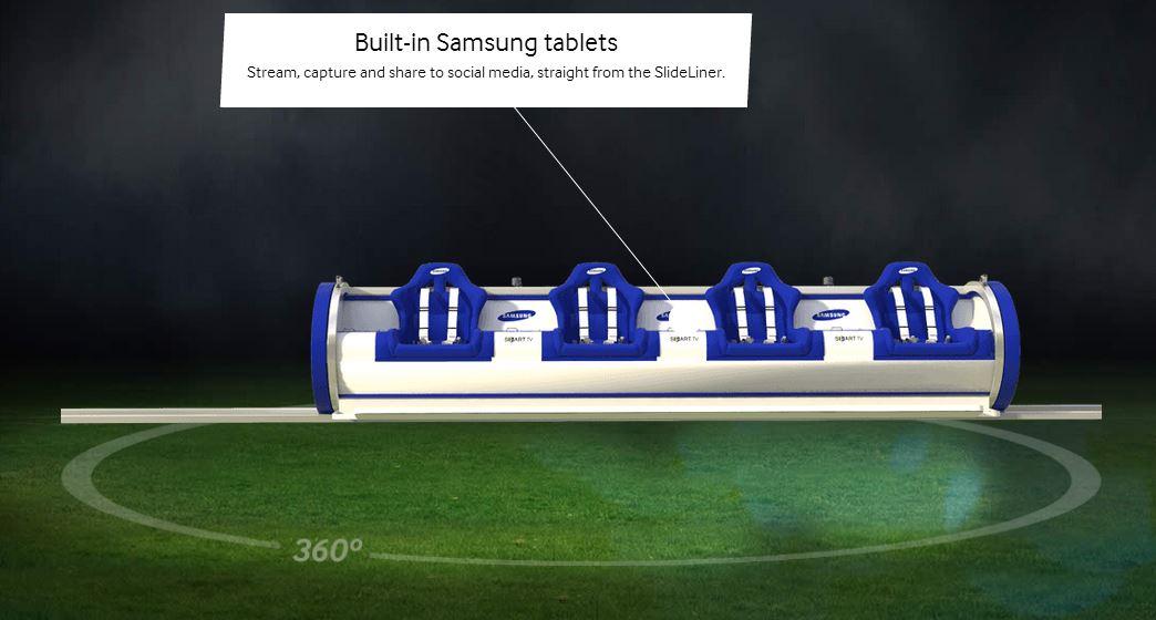 samsung-slideliner-banc-de-touche (4)