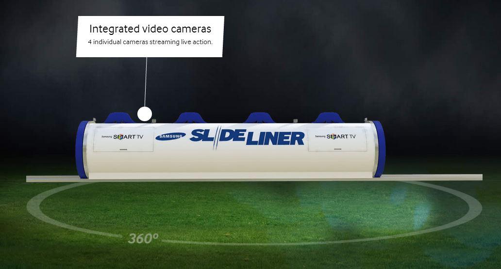 samsung-slideliner-banc-de-touche (7)