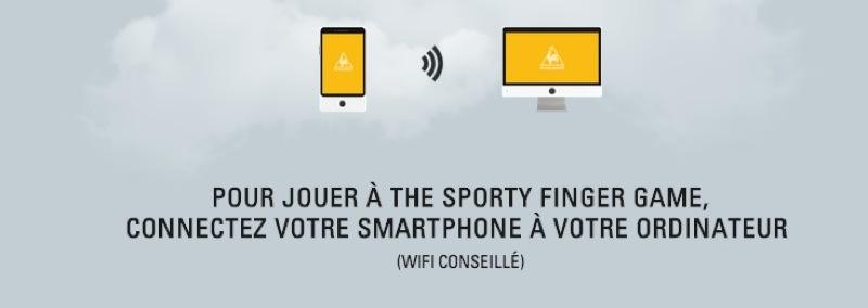 the-sporty-finger-game-le-coq-sportif-jeu-application_2