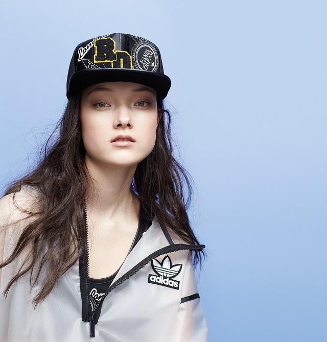 Adidas-Originals-Rita-Ora-Black-Pack-collection (11)
