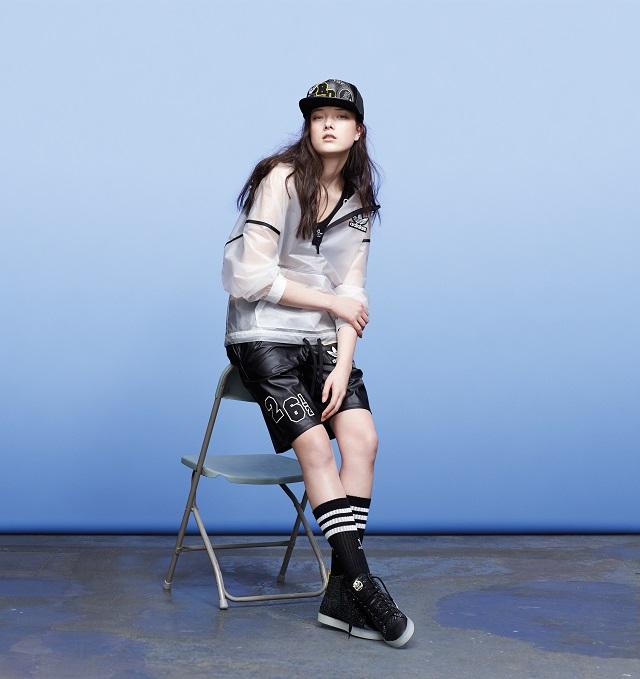 Adidas-Originals-Rita-Ora-Black-Pack-collection (12)