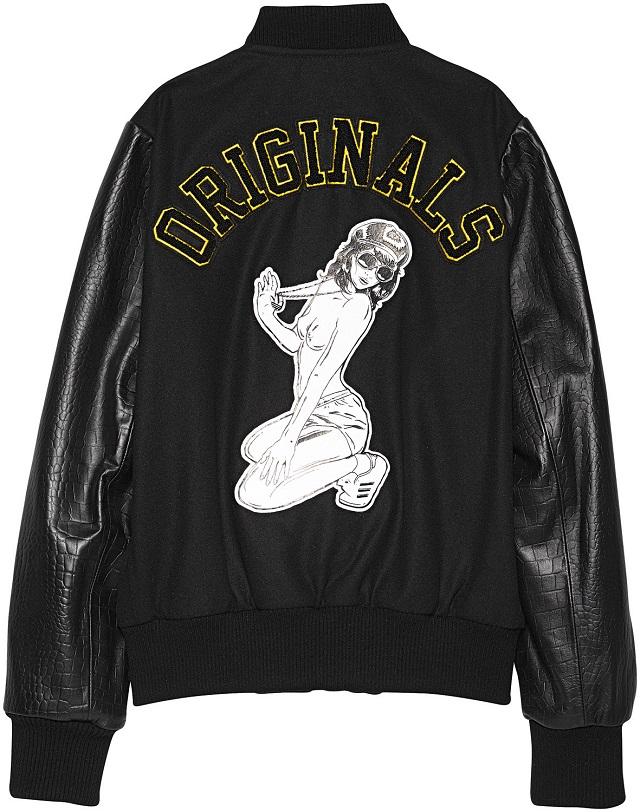 Adidas-Originals-Rita-Ora-Black-Pack-collection (16)