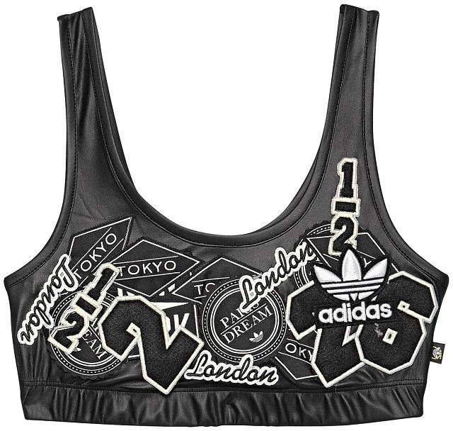 Adidas-Originals-Rita-Ora-Black-Pack-collection (23)