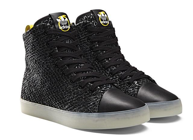 Adidas-Originals-Rita-Ora-Black-Pack-collection (5)